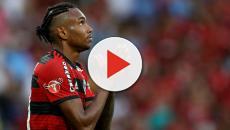 Flamengo recebe a Chapecoense para se manter no G4