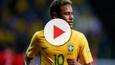 USA-Brasile 0-2, la selecao torna in campo dopo la delusione Mondiale