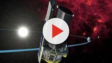 VIDEO:Telescopio Kepler empieza nuevamente a descubrir planetas