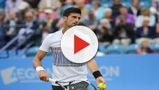 Esperada final del US Open entre Del Potro y Djokovick