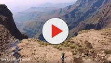 Google Maps Discover South Africa video shows the people who made the journey