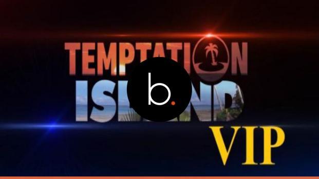ANTICIPAZIONI/ Temptation Island Vip: Nilufar e Giordano non sono più gli stessi