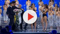 Miss Italia 2018, la diretta della finalissima su La7 con Diletta Leotta