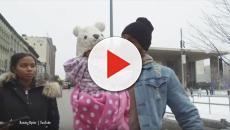 Teen Mom OG fans furious at MTV who cast Cheyenne Floyd who isn't a teen mom