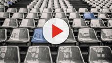 Gambia-Algeria: stadio sovraffollato, ritardo del fischio di inizio