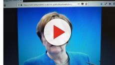 Merkel muss Hilfe vor Ort sicherstellen