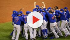 Chicago Cubs have decisions to make on their playoff roster