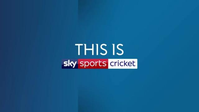 England V India 5th Test live cricket streaming, highlights on Sky Sports