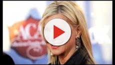 Olivia Newton-John wages third battle against cancer following diagnosis