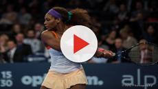 US Open: Serena Williams, sconfitta in finale, lancia accuse di sessismo