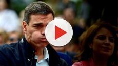 VÍDEO: Sánchez solicita al PSOE realismo y fija su meta en doce años de gestión