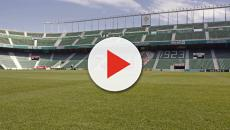 España enfrenta su segundo examen ante Croacia en la Liga
