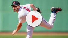 Chris Sale to be on strict pitch count upon return to Red Sox