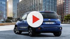 Incentivi rottamazione auto settembre: promozioni Fiat, Alfa Romeo e Opel