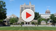 Oportunidade de bolsas de estudo no Humber College no Canadá