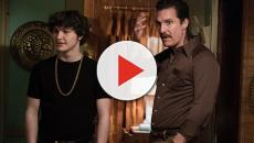 White Boy Rick movie review: The biopic of the youngest FBI informant
