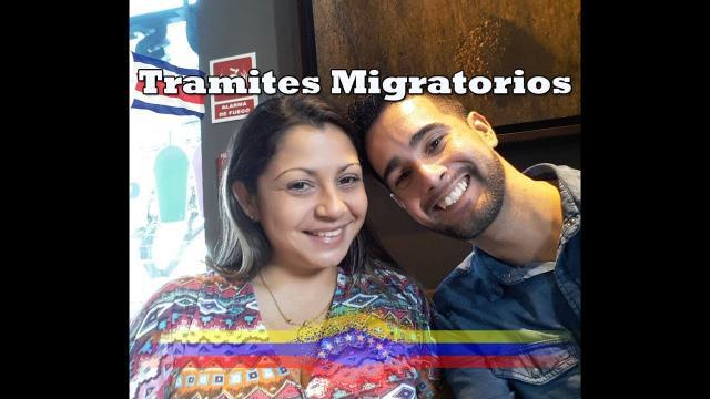 Falsos gestores estafan a venezolanos con trámites migratorios