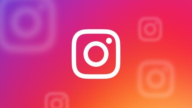 Instagram lancia una guida per genitori, per capire i propri figli