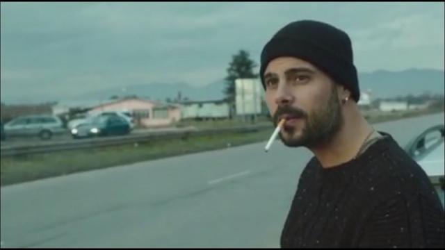 'Immortale', spin-off di Gomorra dedicato a Ciro Di Marzio