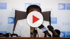 Migranti e razzismo in Italia: Cécile Kyenge appoggia l'Onu e attacca il Governo