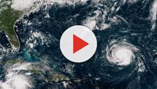 Ouragan Florence: un million de personnes évacuées aux États-Unis ce mardi