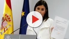 VÍDEO: Ministerio de Sanidad activa un plan para la prevención de suicidios