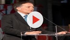 Onu, Bachelet: 'Italia razzista', dopo Salvini arriva la replica di Moavero