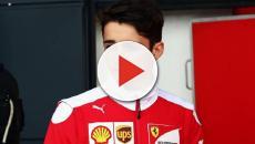 Formula 1, Charles Leclerc sarà un pilota Ferrari