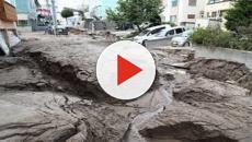 Vídeo: 44 son las muertes por el terremoto en Hokkaido, Japón