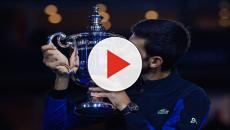 Tennis : 14e titre en Grand Chlem pour Djokovic