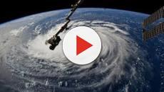 VIDEO: Huracán Florence afectará Carolina del Norte y Carolina del Sur en EE.UU