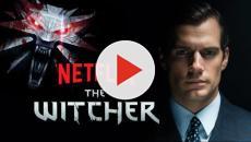 Netflix : Henry Cavill prend le premier rôle de la série basée sur 'The Witcher'