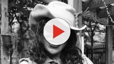 Images of jazz sensation Monique Sherrell Brown