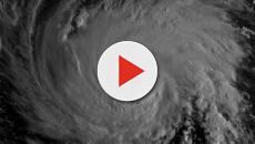 El huracán Florence obliga a evacuar la costa este de Estados Unidos