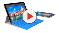 Microsoft Surface hace descuentos y promociones