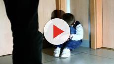VIDEO: Funcionario es condenado a 47 años de prisión por abuso de menor