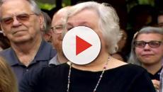 Nancy Campton Brophy, la scrittrice arrestata per l'omicidio del marito