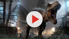 Jurassic World 3 : rassemblement d'anciens et nouveaux personnages