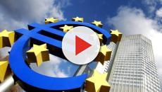 Quantitative Easing: la BCE di Mario Draghi sta per dichiararne la fine