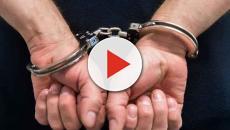 Arabia Saudita, arrestato per aver fatto colazione con una donna