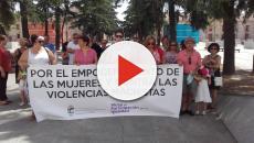 VÌDEO: Ascienden la cifra de muertes por violencia machista en España