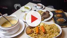 La Cocina Madrileña llega al restaurante La Clave