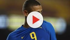 Richarlison brilha com a camisa da Seleção Brasileira