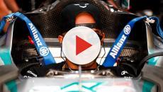 Formula 1: si corre domenica il GP di Singapore