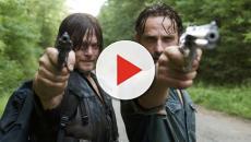 The Walking Dead new season 9 trailer released