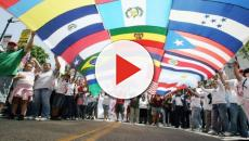 VIDEO: EEUU/ Inmigración Legal es limitada por el gobierno de Trump