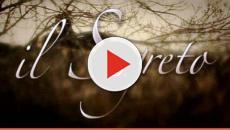 Anticipazioni Il Segreto 17-22 settembre: Julieta accelera il matrimonio