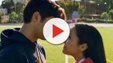 Novas comédias românticas na Netflix para ver e se apaixonar