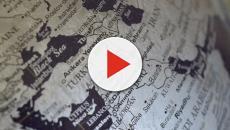 Siria: al confine con la Turchia è stato fermato un mercenario italiano