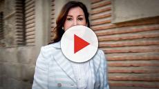 La Audiencia Nacional condena a la nieta de Franco por no pagar impuestos